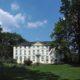 Sommerpalais uns Fürstlich Greizer Park (c) Stiftung Thüringer Schlösser und Gärten, Foto: Helmut Wiegel