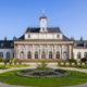 Schlosspark Pillnitz, © Schlösserland-Sachsen / Dittrich