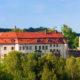 Schloss Wolkenburg (c) www.schloesserland-sachsen.de
