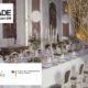 Ankündigung der Blogparade #SchlossGenuss