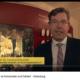 Screenshot-2018-5-9 Zu Tisch Genießen in Schlössern und Gärten - Einladung - YouTube