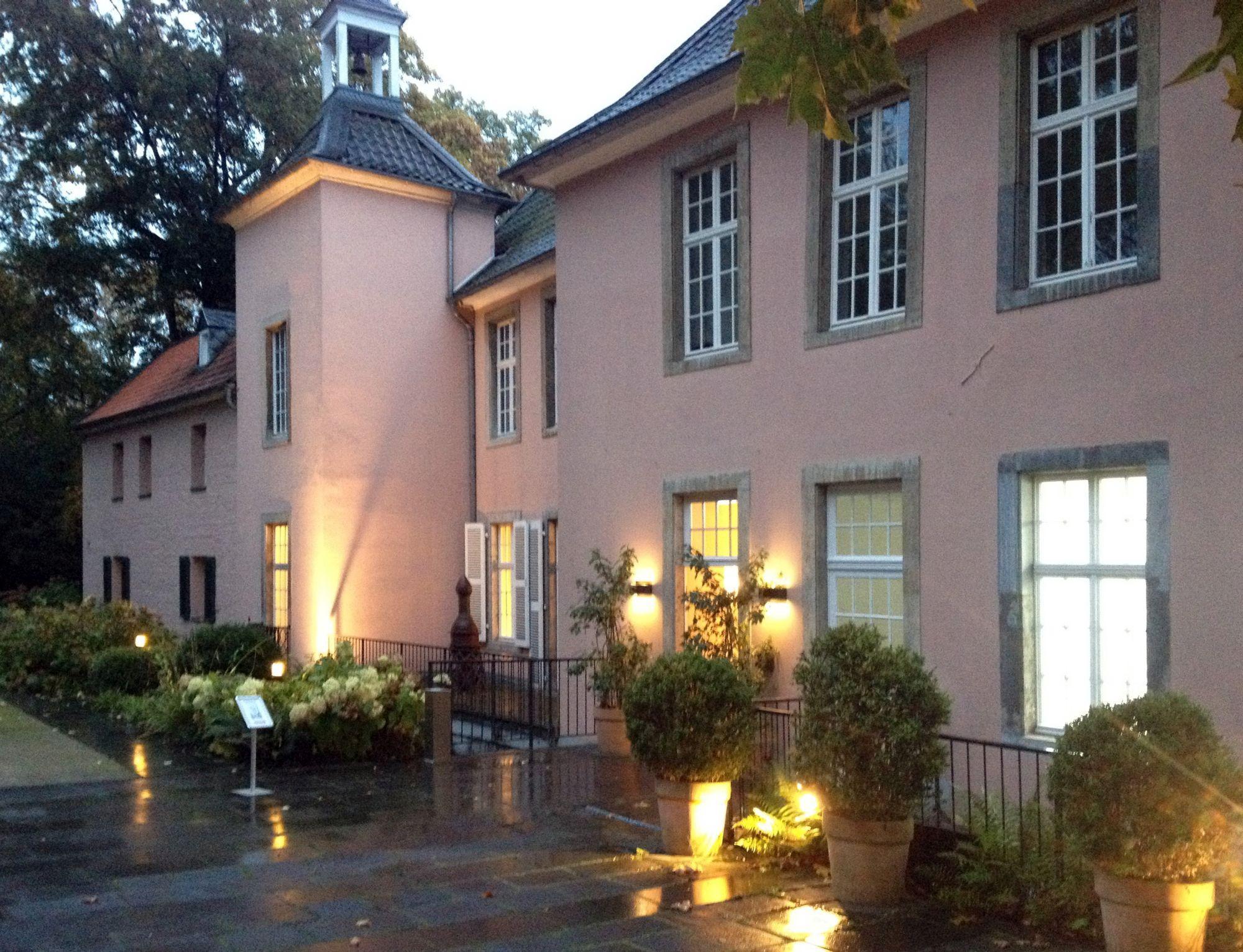 Ansicht vom Jacobihaus (c) Jula2812