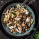 Pilzgericht im Herbst von Tricky Tine