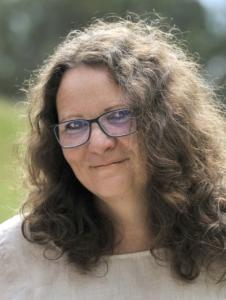 Andrea Hahn