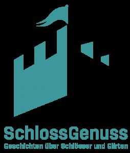 SchlossGenuss