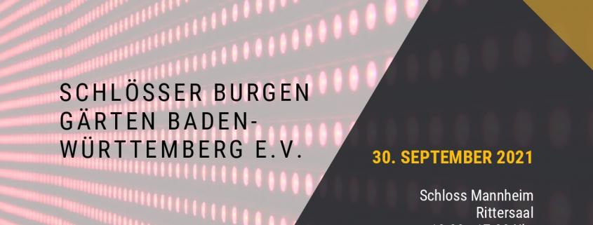 Cover Workshop Digitalisierung SBGBW